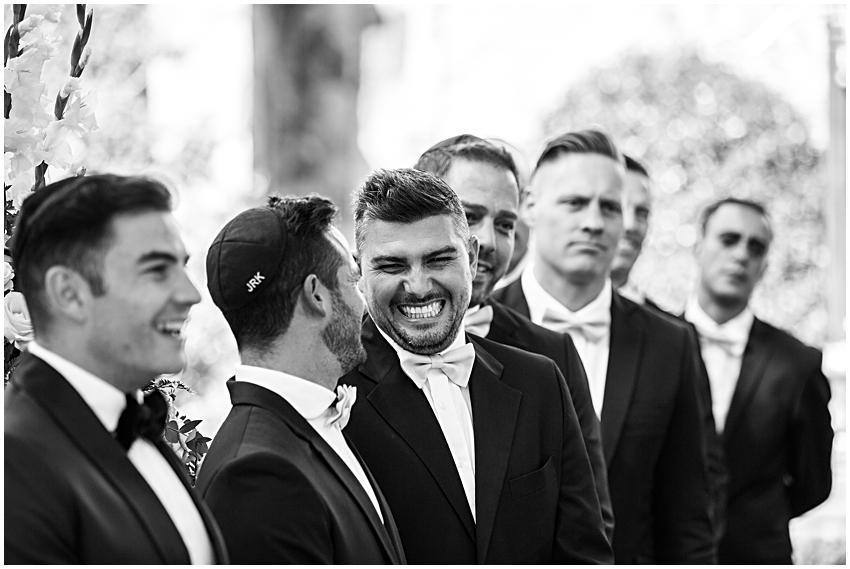 Wedding Photography - AlexanderSmith_4503.jpg