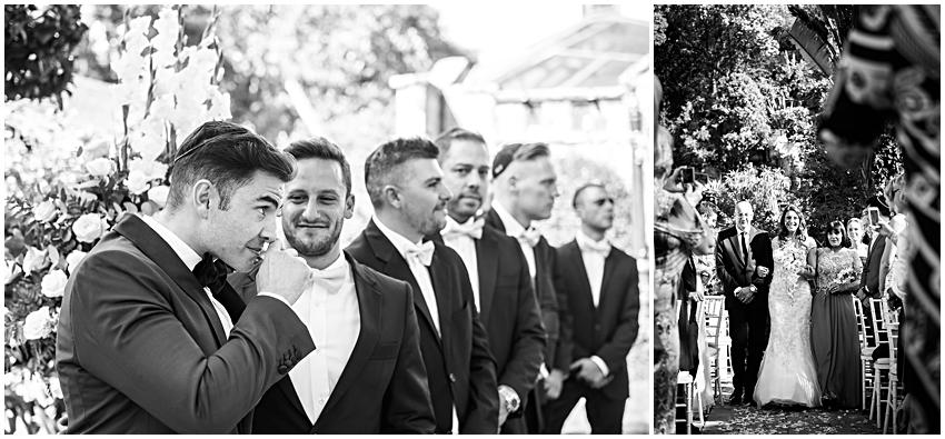 Wedding Photography - AlexanderSmith_4505.jpg