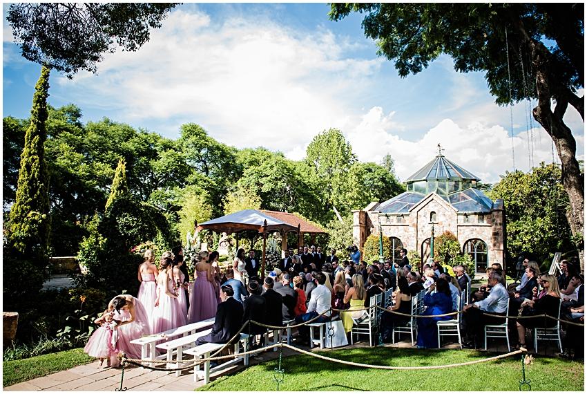 Wedding Photography - AlexanderSmith_4506.jpg