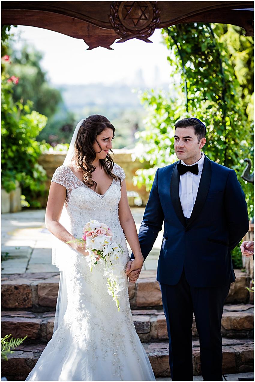 Wedding Photography - AlexanderSmith_4507.jpg