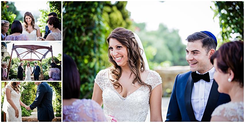 Wedding Photography - AlexanderSmith_4508.jpg