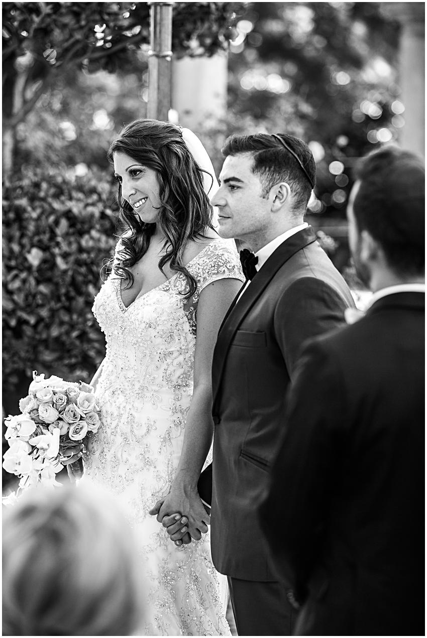 Wedding Photography - AlexanderSmith_4509.jpg