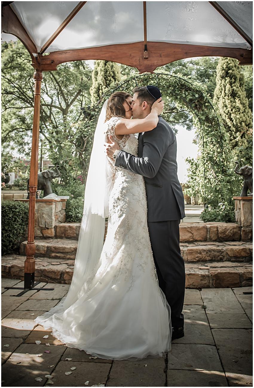 Wedding Photography - AlexanderSmith_4510.jpg