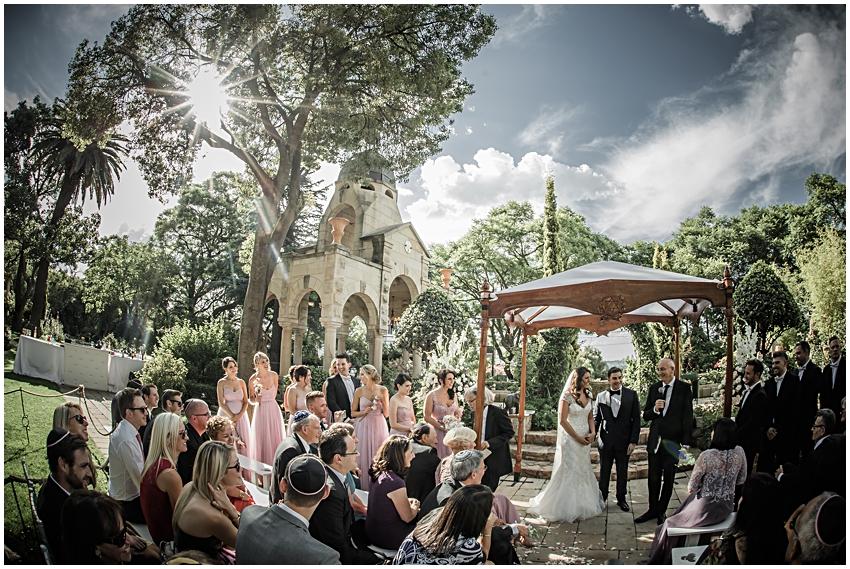 Wedding Photography - AlexanderSmith_4511.jpg