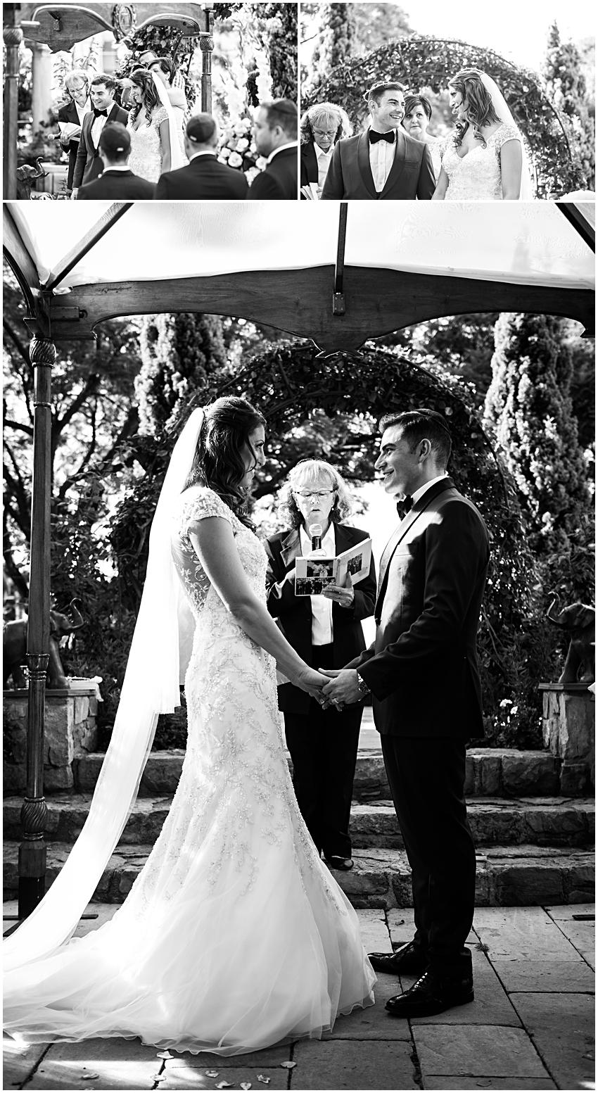 Wedding Photography - AlexanderSmith_4512.jpg