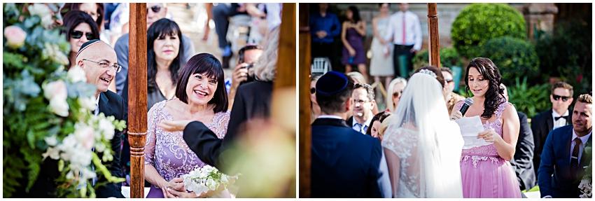 Wedding Photography - AlexanderSmith_4513.jpg