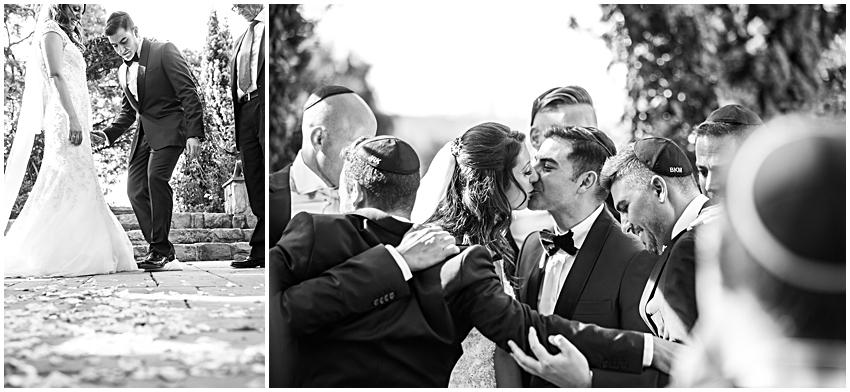 Wedding Photography - AlexanderSmith_4514.jpg