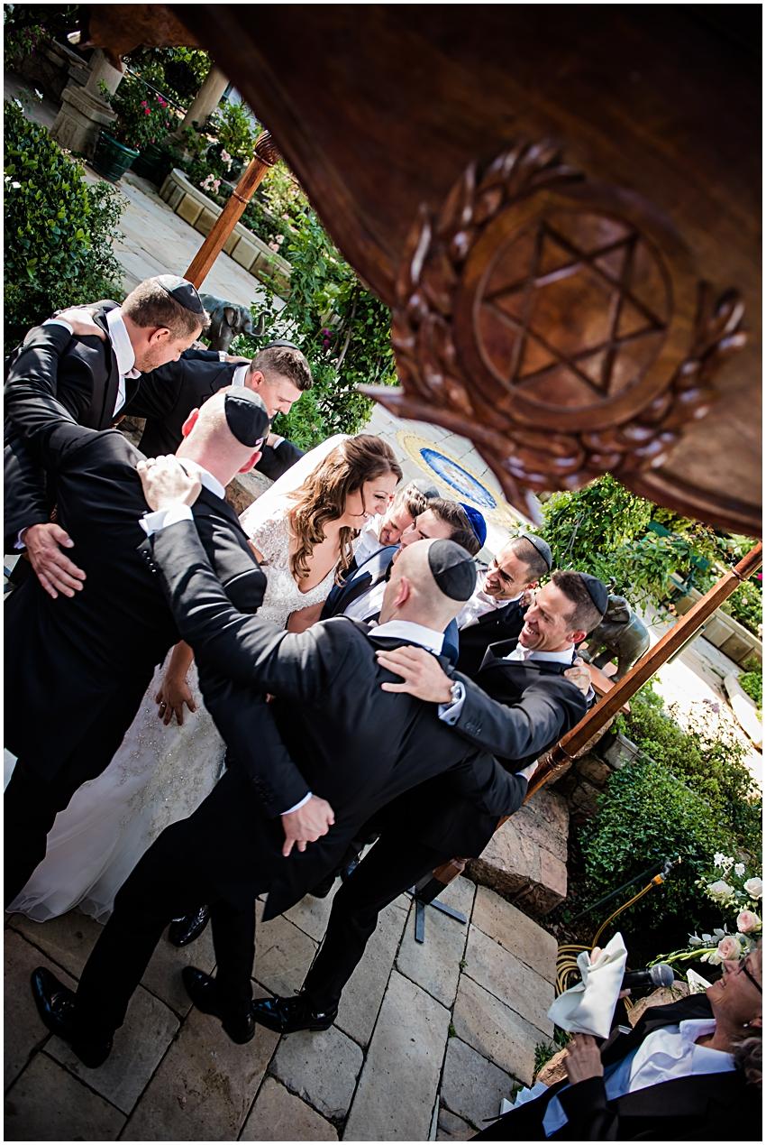 Wedding Photography - AlexanderSmith_4515.jpg