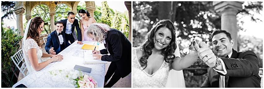 Wedding Photography - AlexanderSmith_4516.jpg