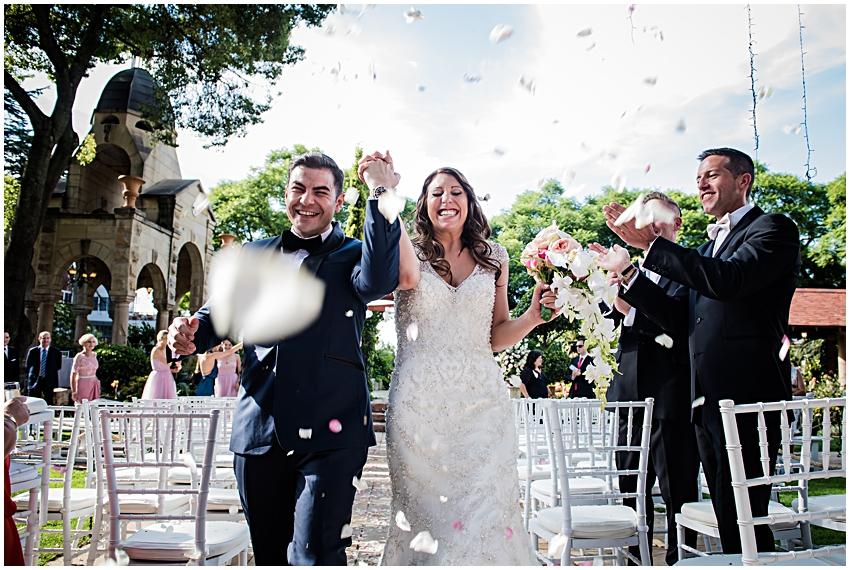Wedding Photography - AlexanderSmith_4517.jpg