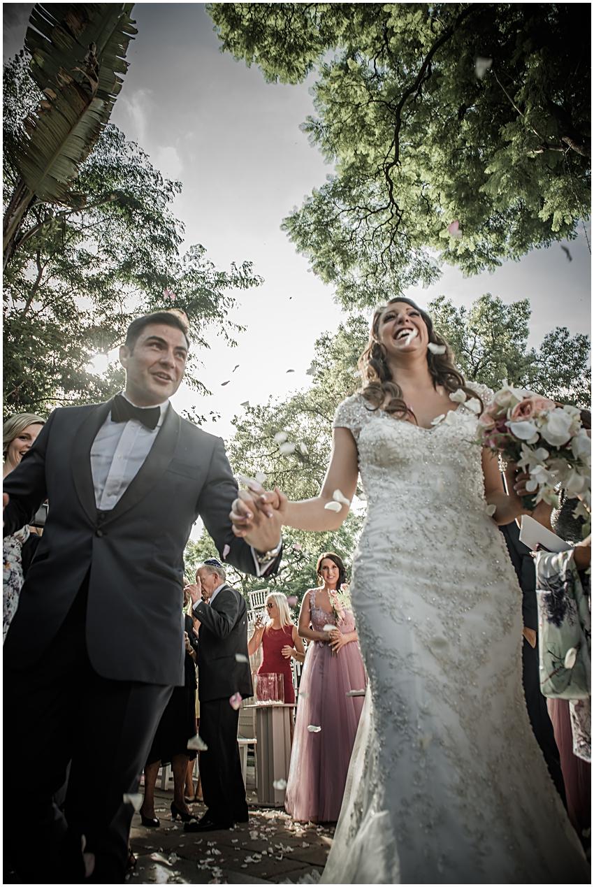Wedding Photography - AlexanderSmith_4518.jpg
