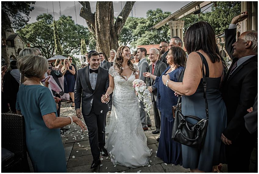 Wedding Photography - AlexanderSmith_4519.jpg