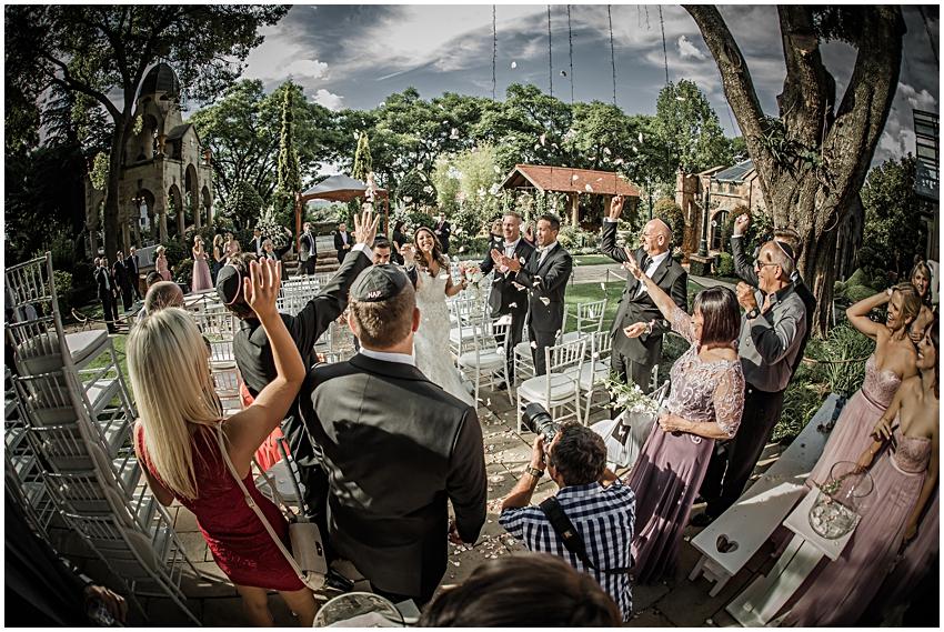 Wedding Photography - AlexanderSmith_4520.jpg