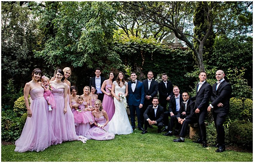 Wedding Photography - AlexanderSmith_4521.jpg
