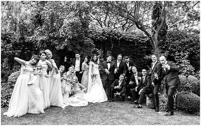 Wedding Photography - AlexanderSmith_4522.jpg