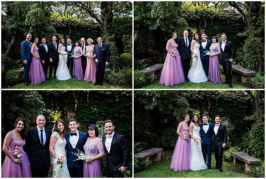 Wedding Photography - AlexanderSmith_4523.jpg