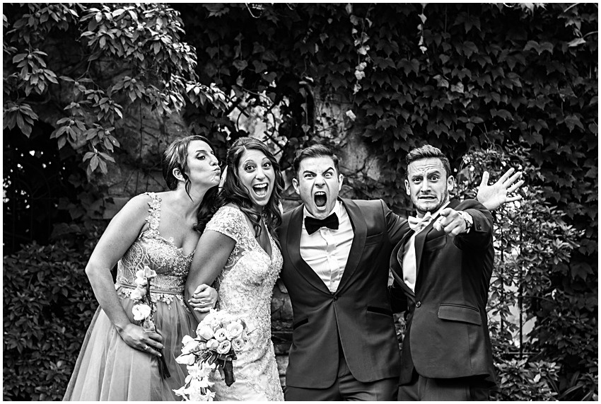 Wedding Photography - AlexanderSmith_4524.jpg