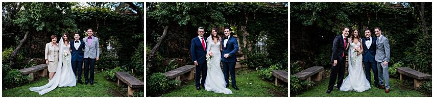 Wedding Photography - AlexanderSmith_4527.jpg