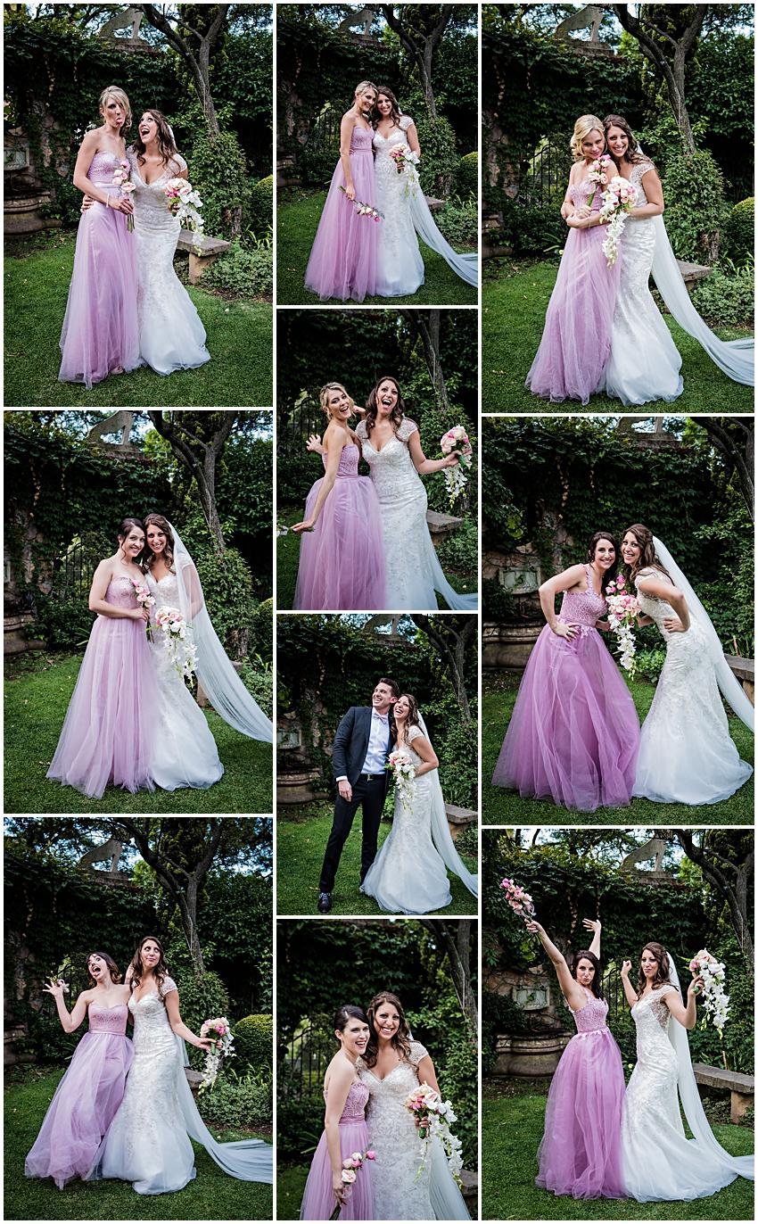 Wedding Photography - AlexanderSmith_4528.jpg