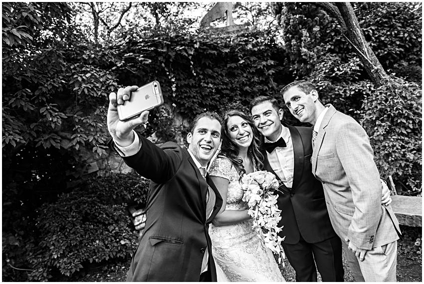 Wedding Photography - AlexanderSmith_4529.jpg
