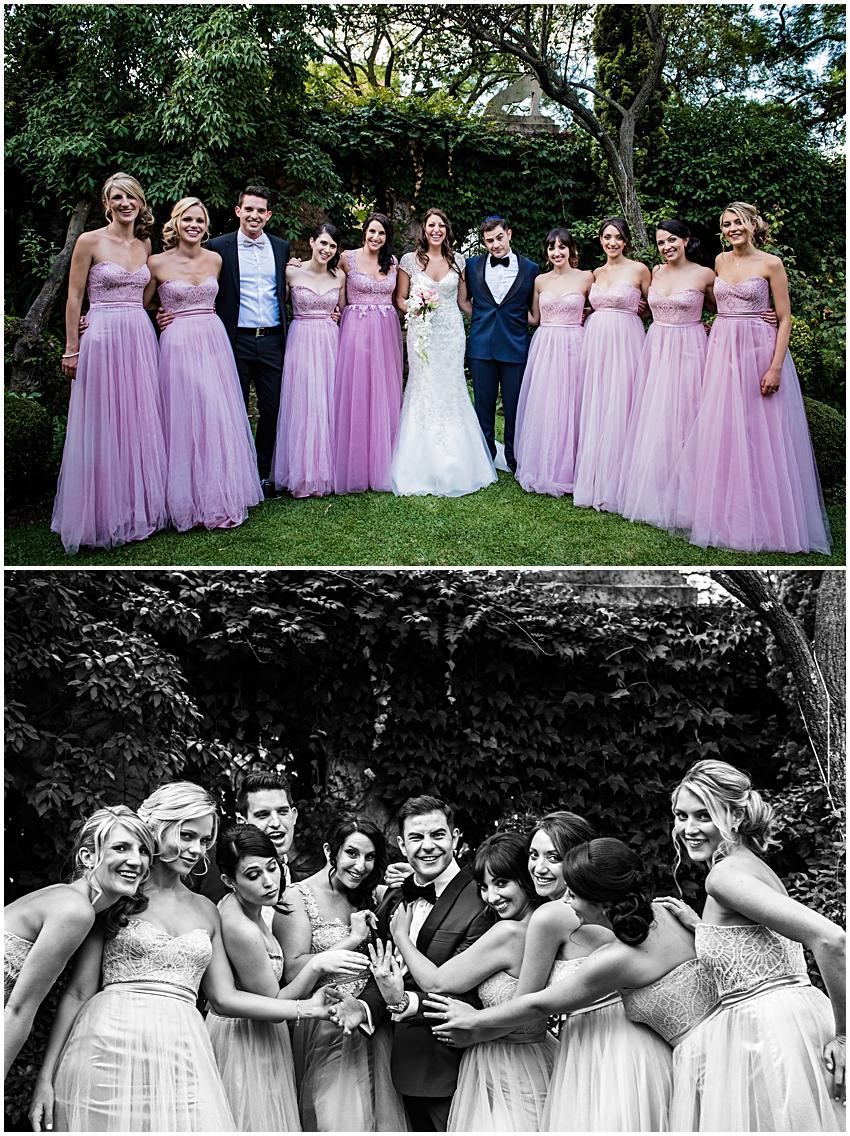Wedding Photography - AlexanderSmith_4530.jpg