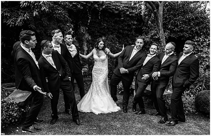 Wedding Photography - AlexanderSmith_4531.jpg