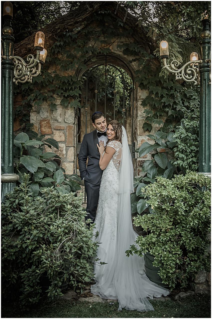 Wedding Photography - AlexanderSmith_4533.jpg