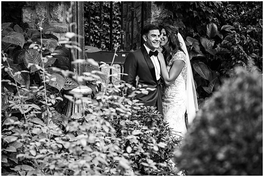 Wedding Photography - AlexanderSmith_4534.jpg