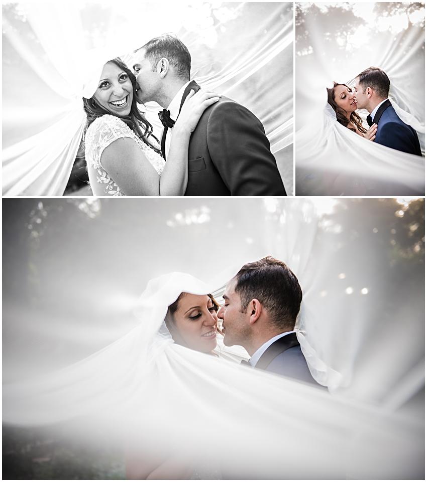 Wedding Photography - AlexanderSmith_4535.jpg