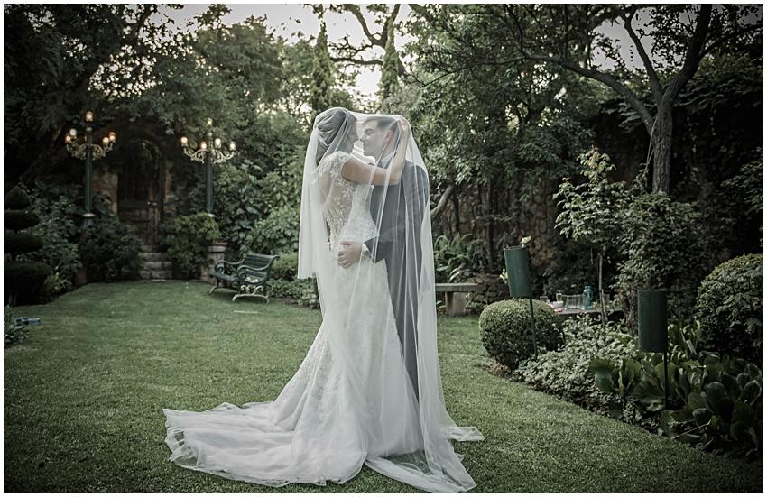 Wedding Photography - AlexanderSmith_4536.jpg
