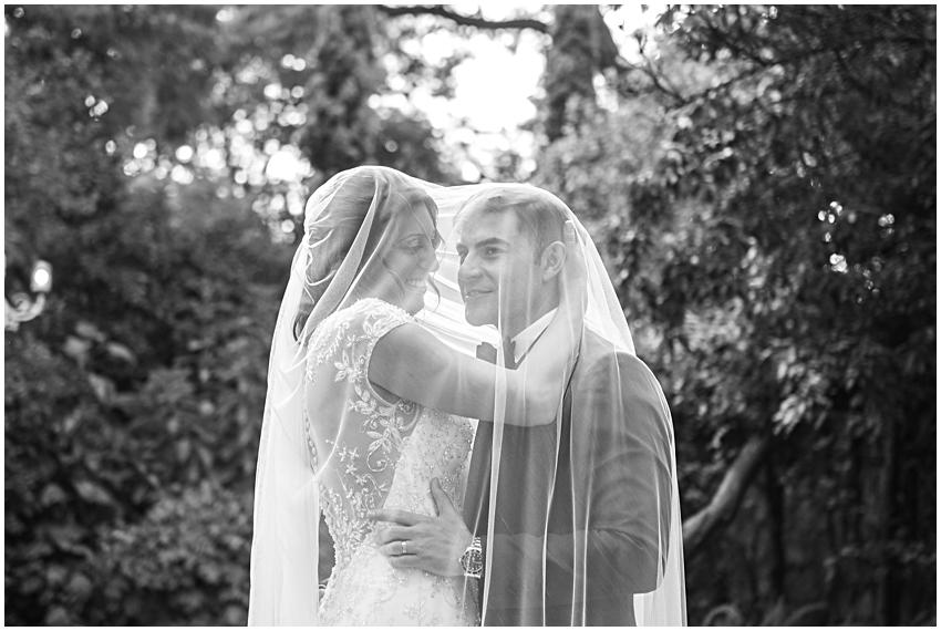 Wedding Photography - AlexanderSmith_4537.jpg