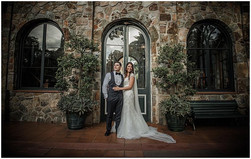 Wedding Photography - AlexanderSmith_4538.jpg