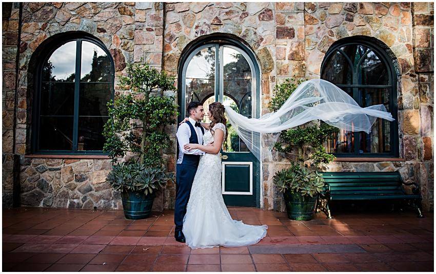 Wedding Photography - AlexanderSmith_4539.jpg