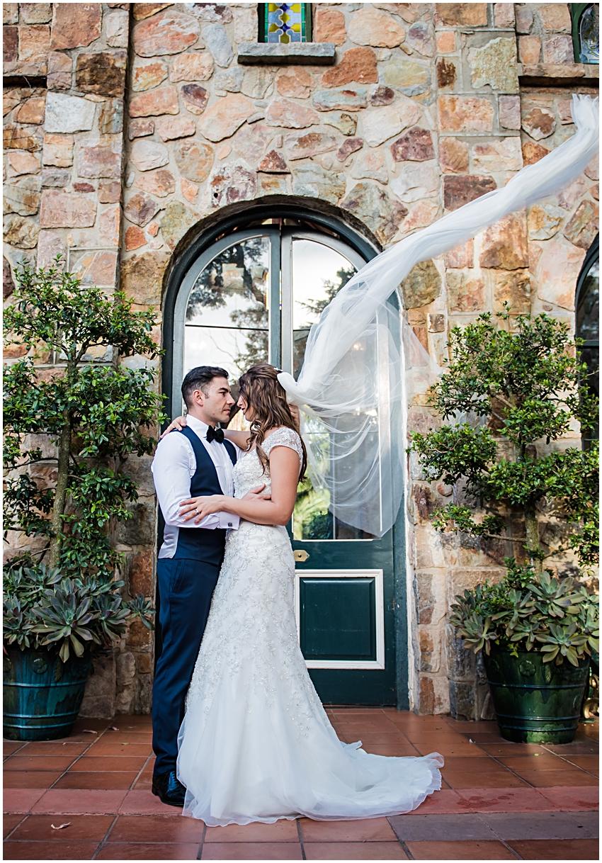 Wedding Photography - AlexanderSmith_4540.jpg