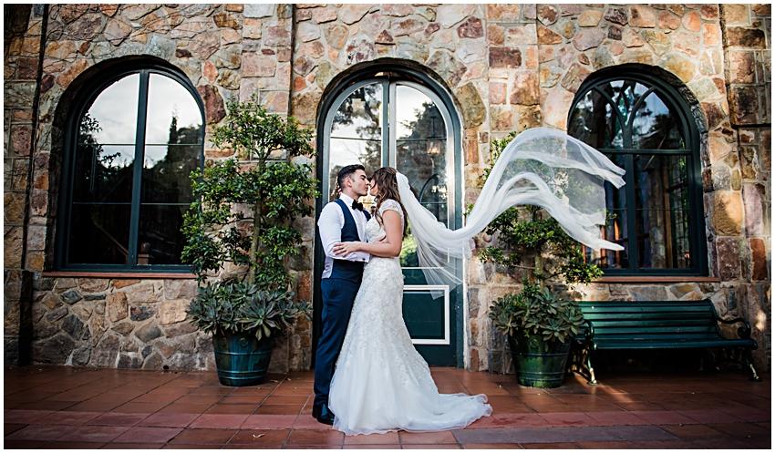 Wedding Photography - AlexanderSmith_4541.jpg