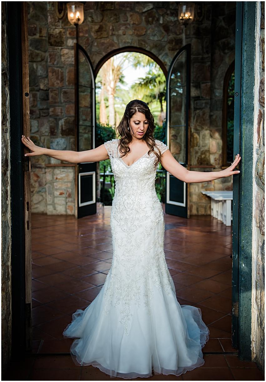 Wedding Photography - AlexanderSmith_4542.jpg
