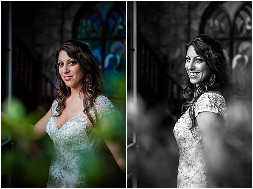 Wedding Photography - AlexanderSmith_4543.jpg