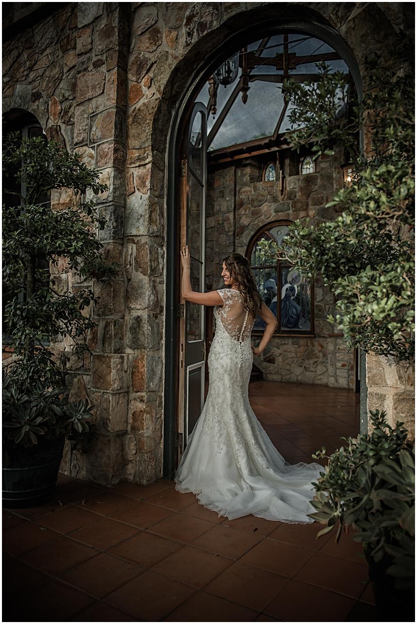 Wedding Photography - AlexanderSmith_4544.jpg