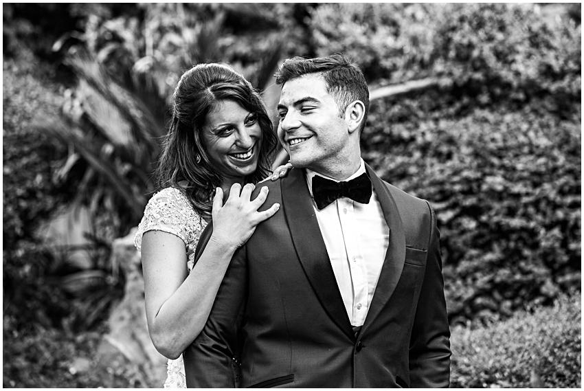 Wedding Photography - AlexanderSmith_4545.jpg