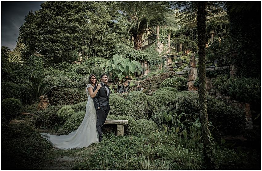 Wedding Photography - AlexanderSmith_4546.jpg