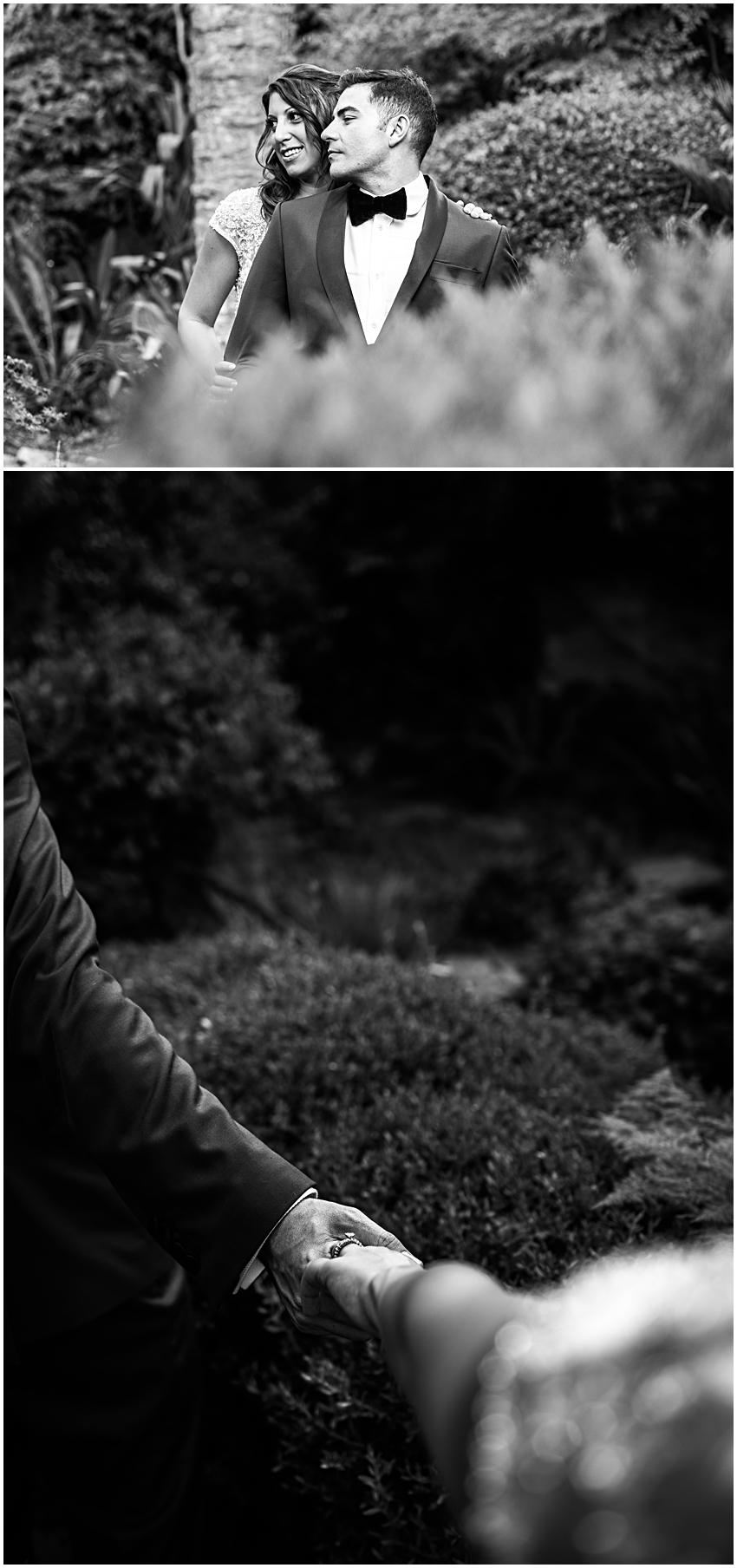 Wedding Photography - AlexanderSmith_4547.jpg