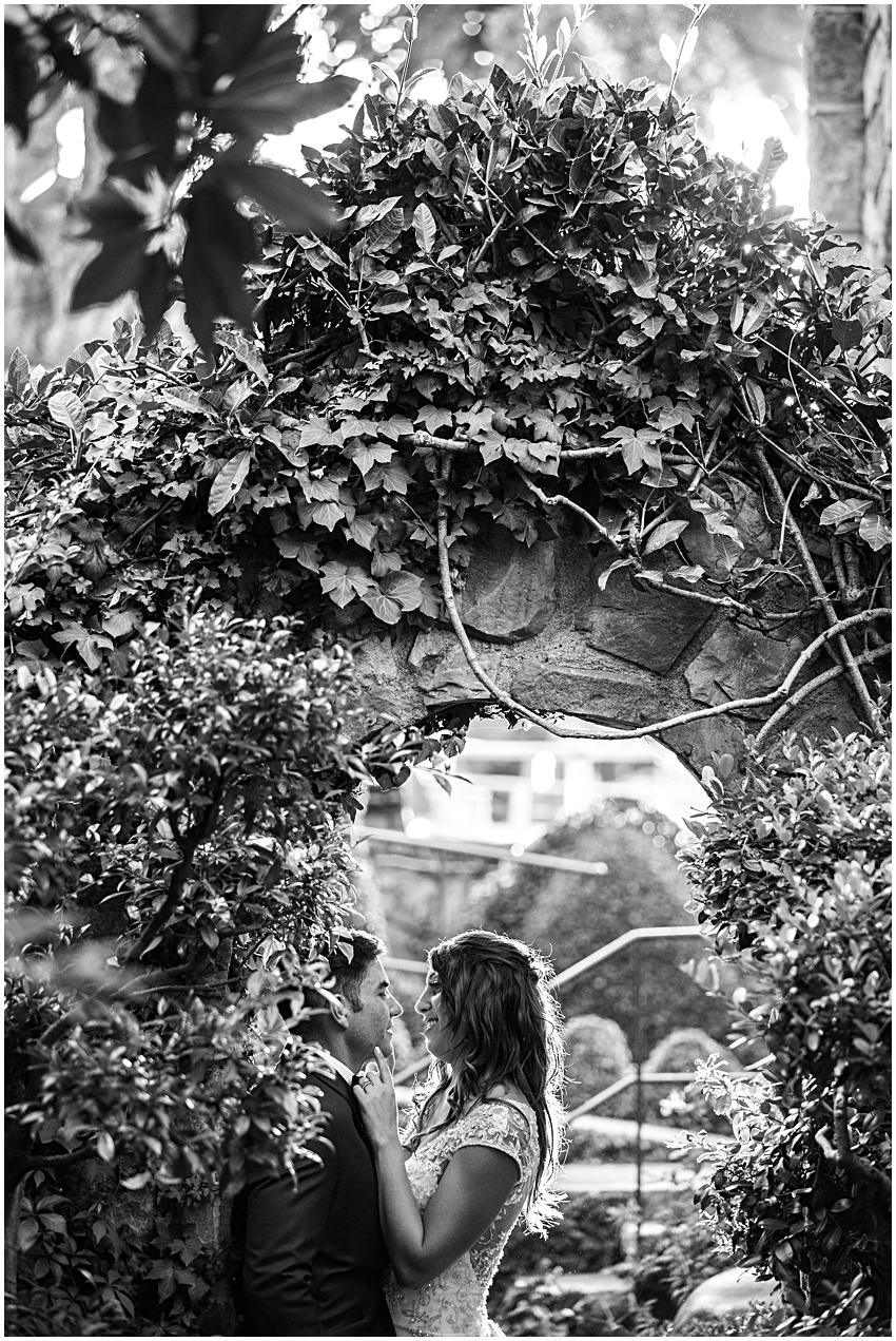 Wedding Photography - AlexanderSmith_4548.jpg