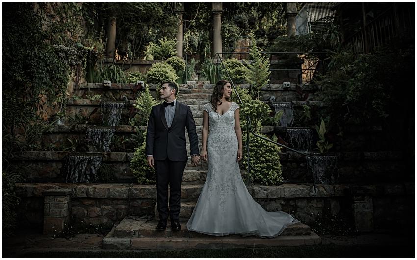 Wedding Photography - AlexanderSmith_4549.jpg