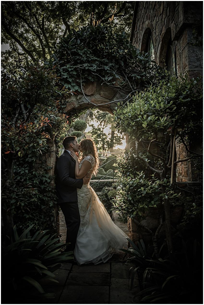 Wedding Photography - AlexanderSmith_4550.jpg