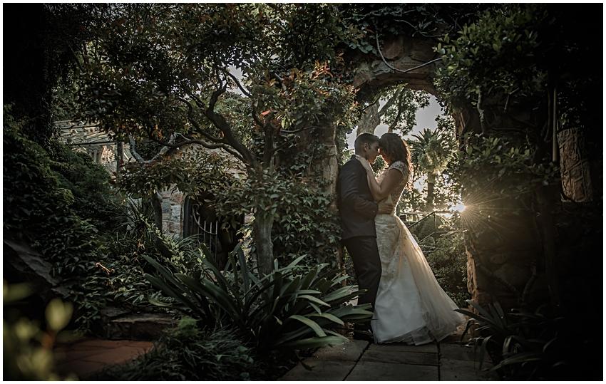 Wedding Photography - AlexanderSmith_4551.jpg