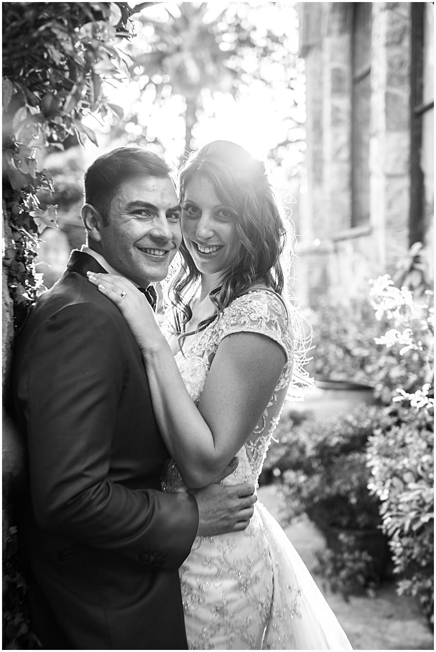 Wedding Photography - AlexanderSmith_4552.jpg