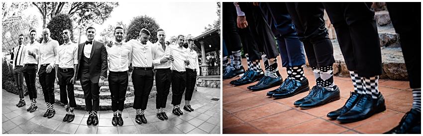 Wedding Photography - AlexanderSmith_4553.jpg