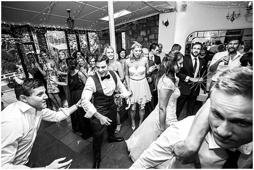 Wedding Photography - AlexanderSmith_4555.jpg