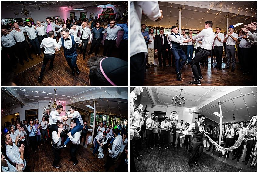 Wedding Photography - AlexanderSmith_4556.jpg