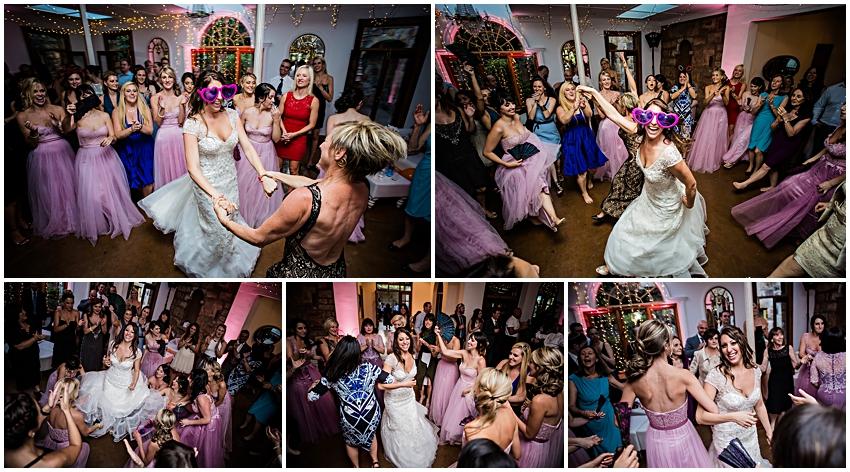 Wedding Photography - AlexanderSmith_4557.jpg